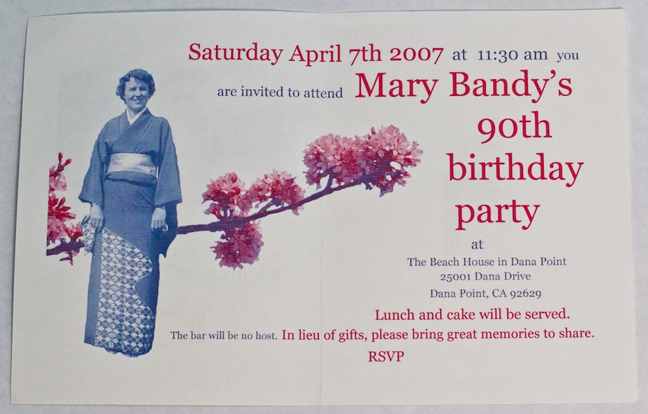 mary's invitation inside shot 2