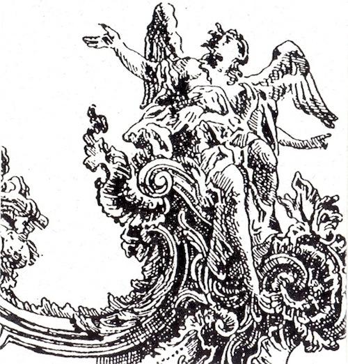 creative services logo