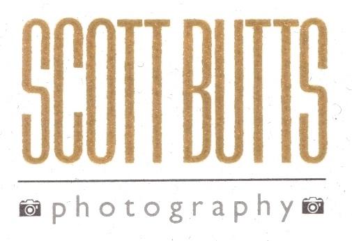 scott butts logo