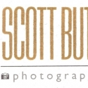 scott butts logo