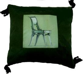 a8 chair1