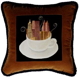 a2 citycoffee