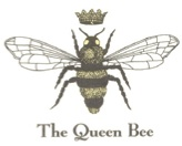 The Queen Bee